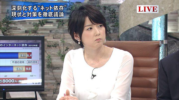 akimoto20150127_06.jpg