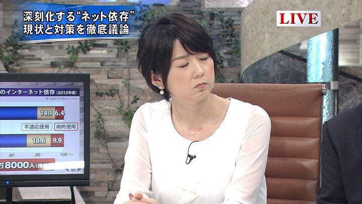 akimoto20150127_07.jpg