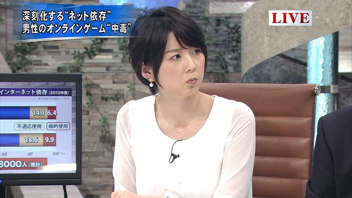 akimoto20150127_08.jpg
