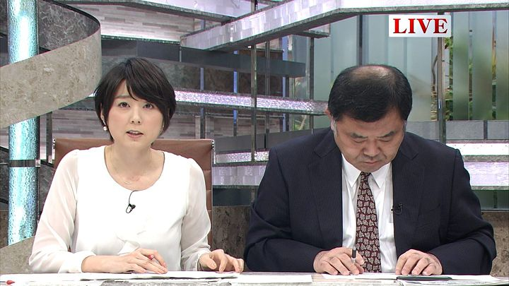 akimoto20150127_09.jpg