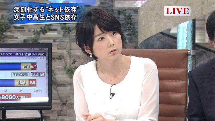 akimoto20150127_11.jpg