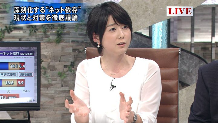 akimoto20150127_12.jpg