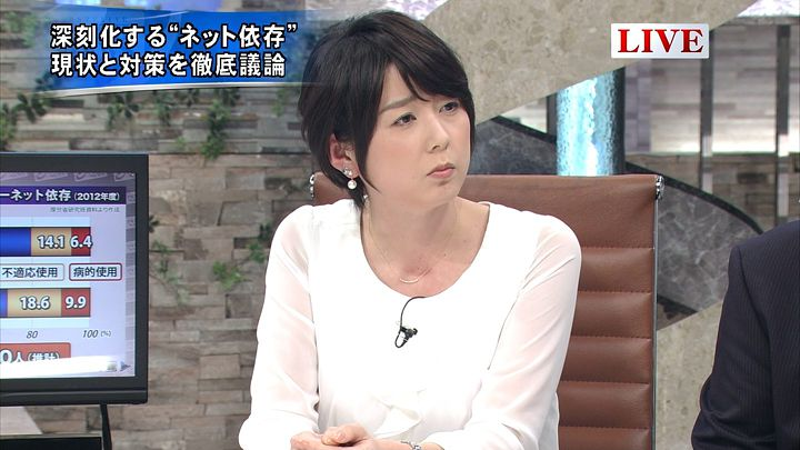 akimoto20150127_13.jpg