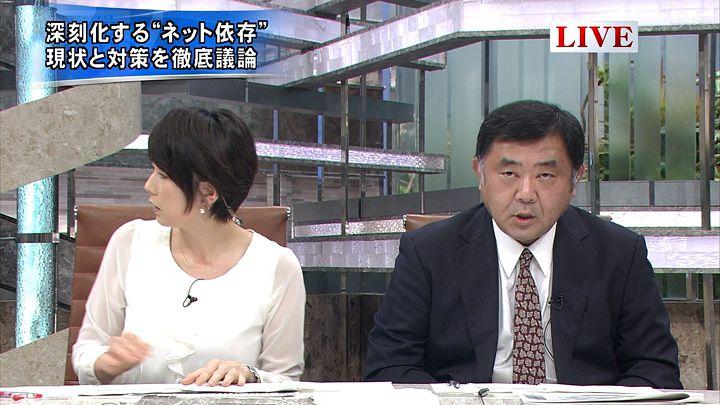 akimoto20150127_16.jpg
