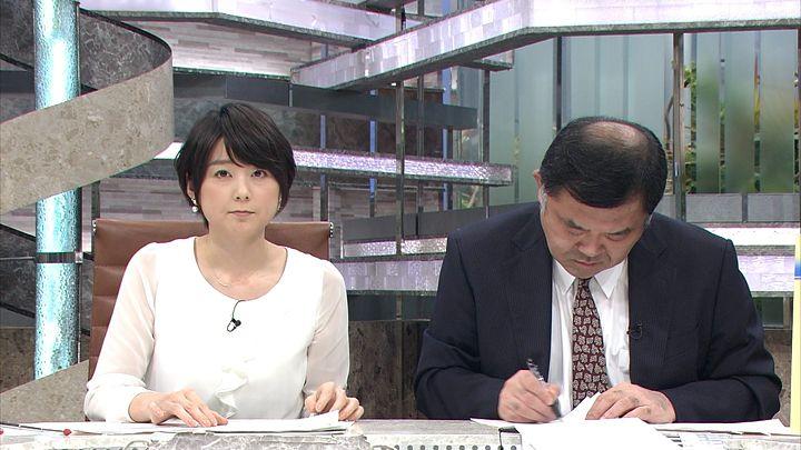 akimoto20150127_23.jpg
