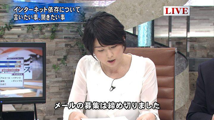 akimoto20150127_24.jpg