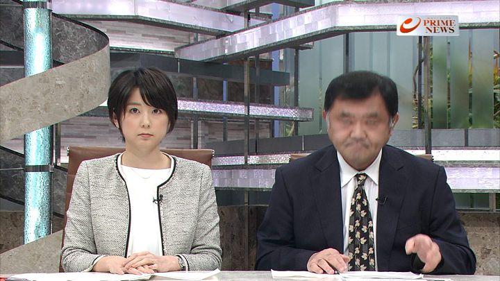 akimoto20150128_01.jpg
