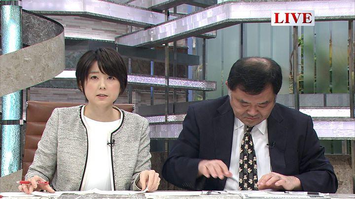 akimoto20150128_03.jpg