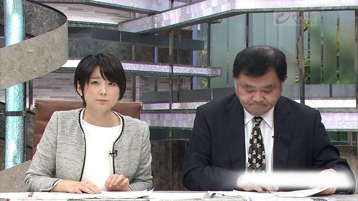 akimoto20150128_10.jpg