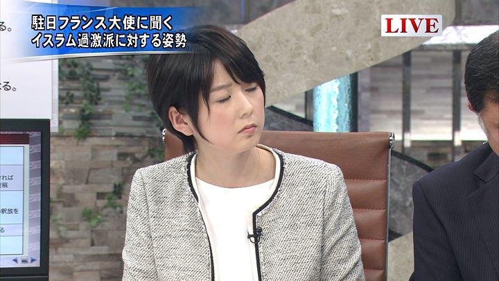 akimoto20150128_11.jpg