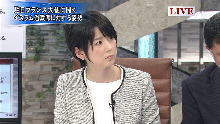 akimoto20150128_12.jpg