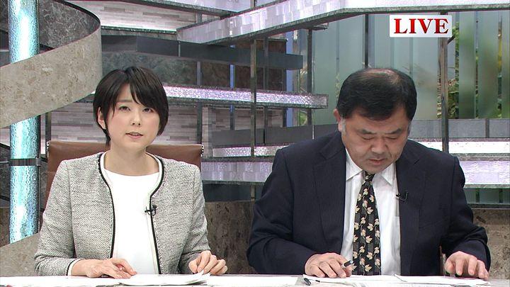 akimoto20150128_13.jpg