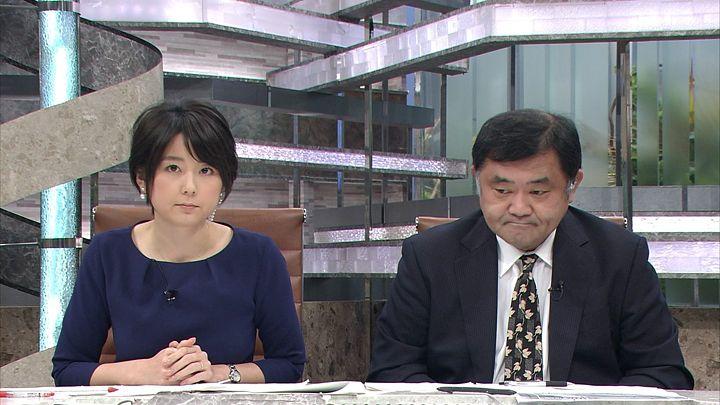 akimoto20150129_01.jpg