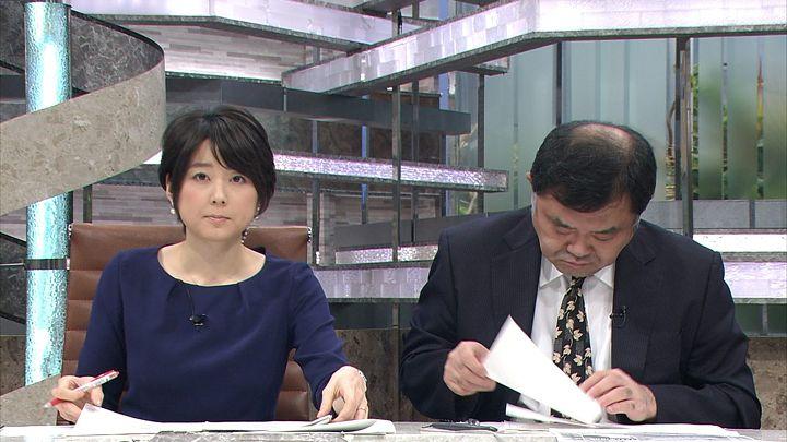 akimoto20150129_12.jpg
