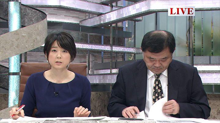 akimoto20150129_13.jpg
