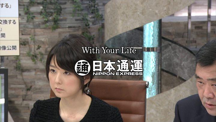 akimoto20150202_09.jpg