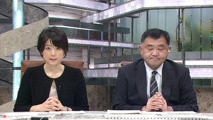 akimoto20150202_13.jpg