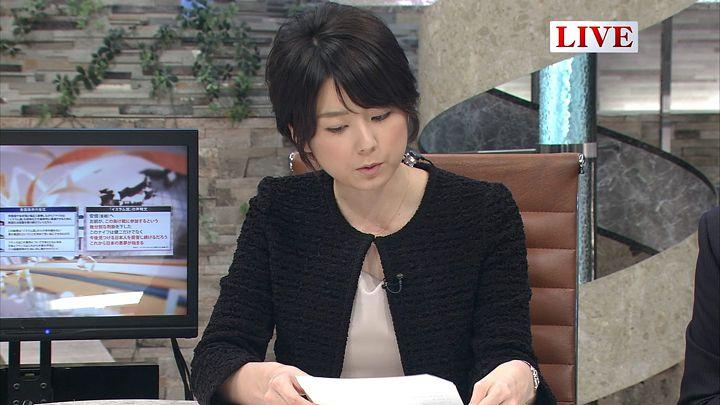 akimoto20150202_14.jpg