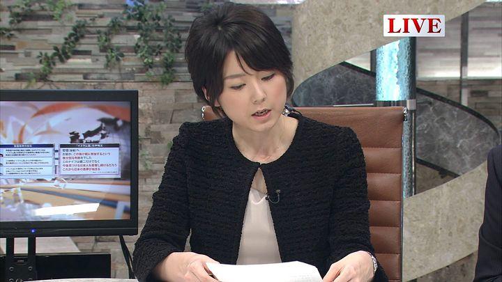 akimoto20150202_15.jpg