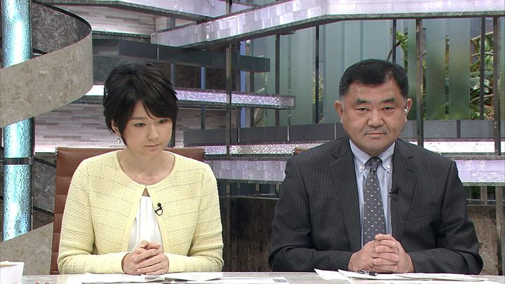 akimoto20150203_02.jpg