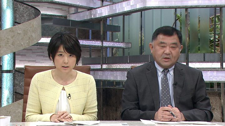 akimoto20150203_04.jpg