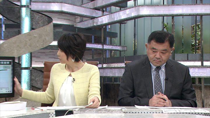 akimoto20150203_05.jpg