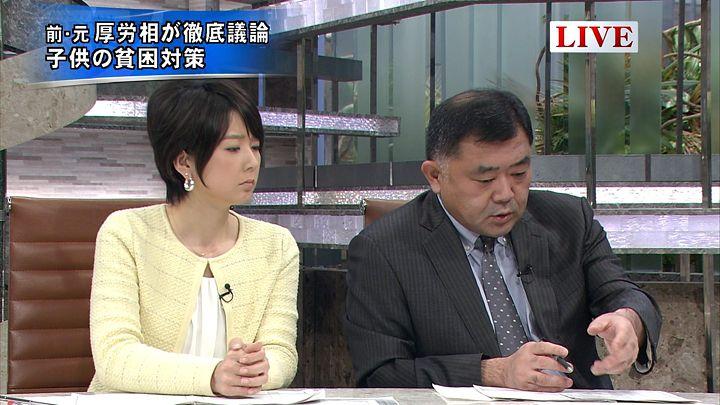 akimoto20150203_08.jpg