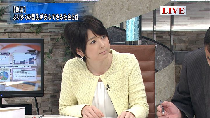 akimoto20150203_12.jpg