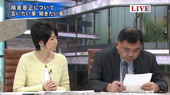 akimoto20150203_15.jpg
