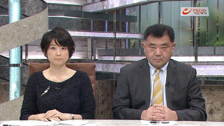 akimoto20150204_01.jpg