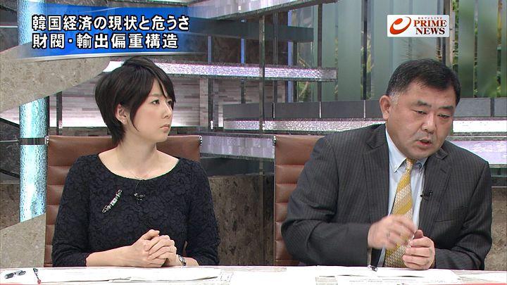 akimoto20150204_02.jpg