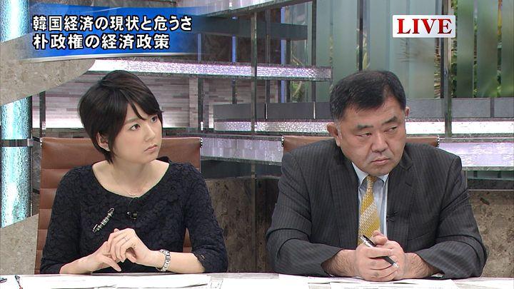 akimoto20150204_03.jpg
