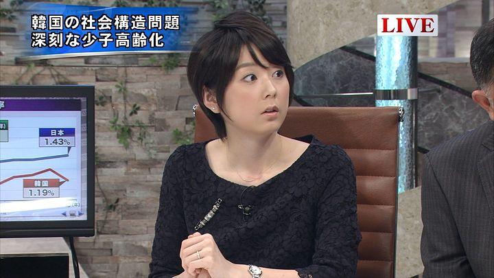 akimoto20150204_05.jpg