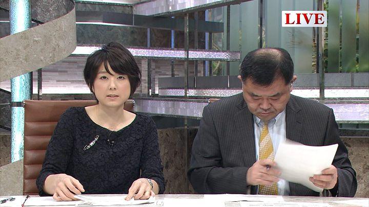akimoto20150204_06.jpg