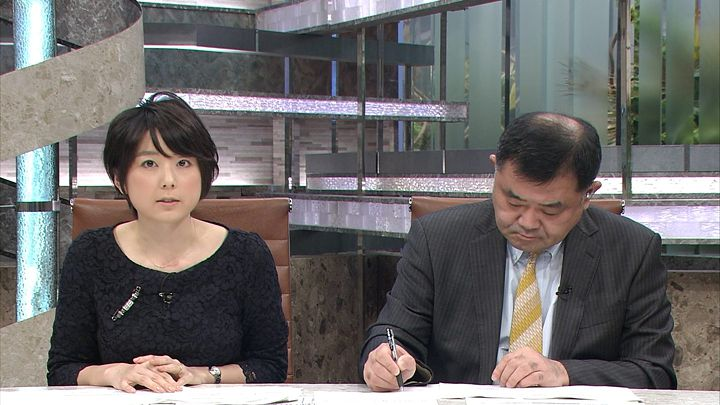akimoto20150204_07.jpg