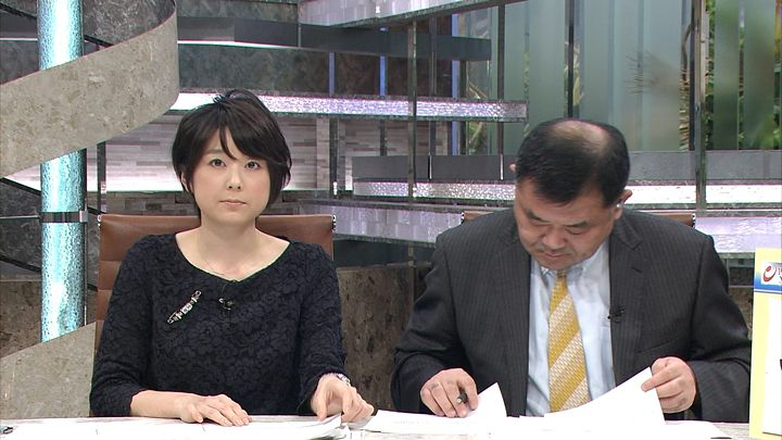 akimoto20150204_08.jpg