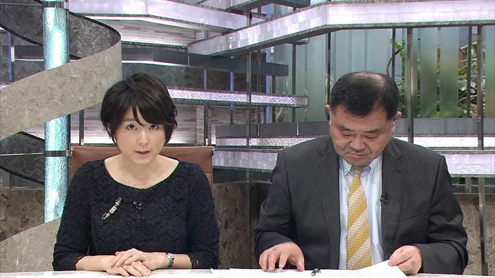 akimoto20150204_09.jpg