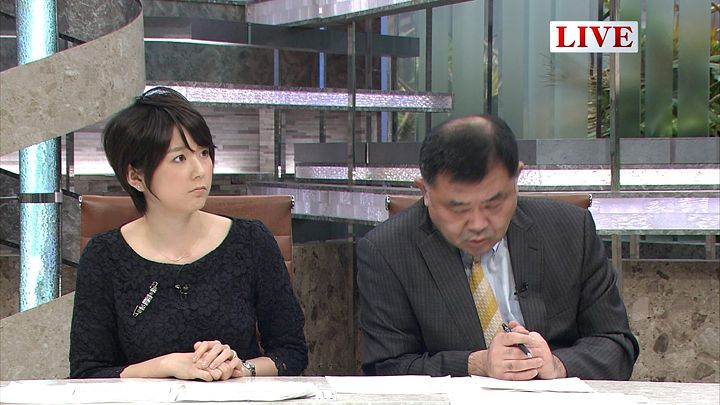 akimoto20150204_10.jpg