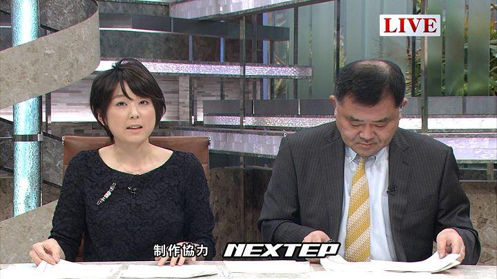 akimoto20150204_11.jpg