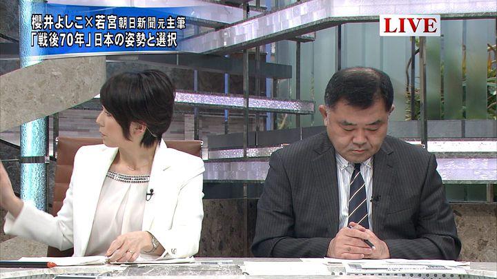 akimoto20150205_03.jpg