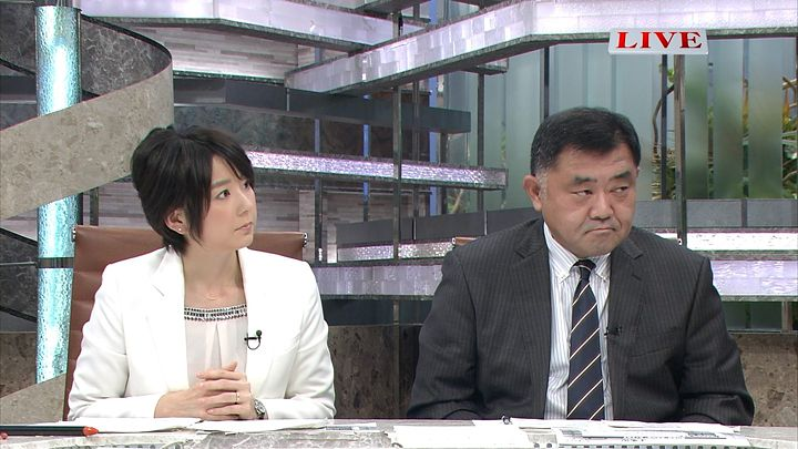 akimoto20150205_04.jpg