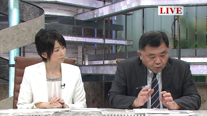akimoto20150205_14.jpg