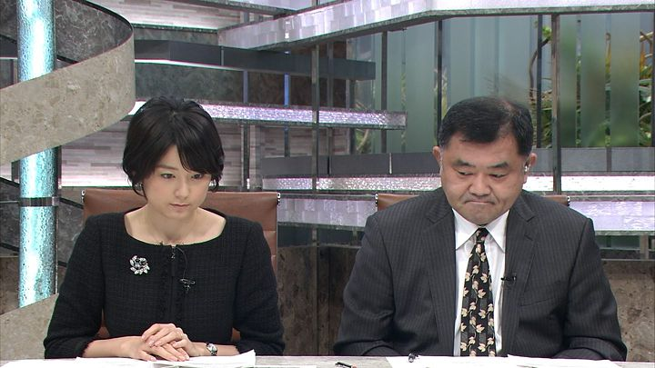 akimoto20150209_02.jpg