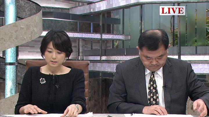 akimoto20150209_03.jpg