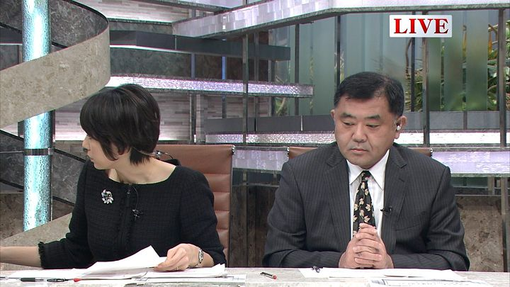 akimoto20150209_04.jpg