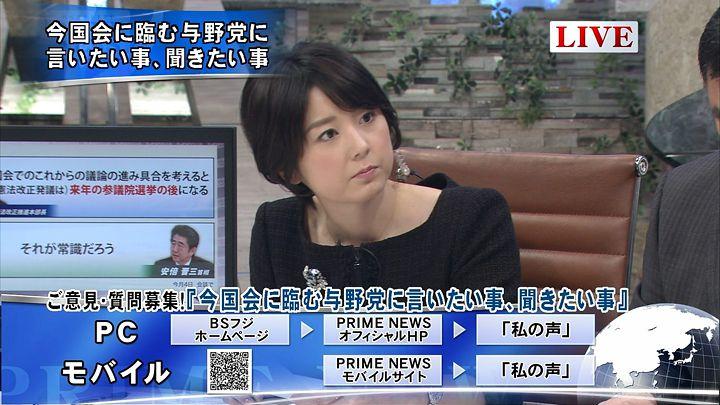 akimoto20150209_15.jpg
