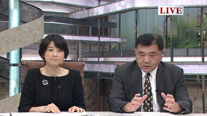 akimoto20150209_16.jpg