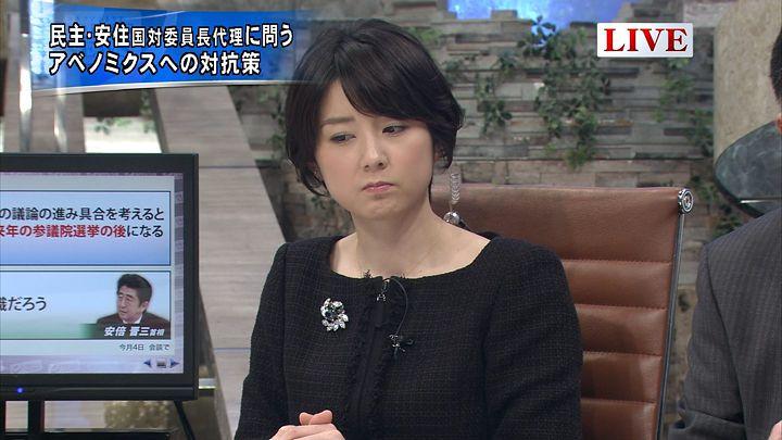 akimoto20150209_17.jpg