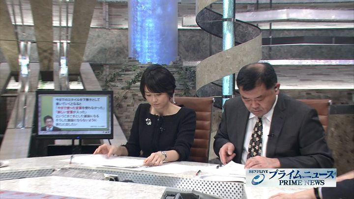 akimoto20150209_19.jpg