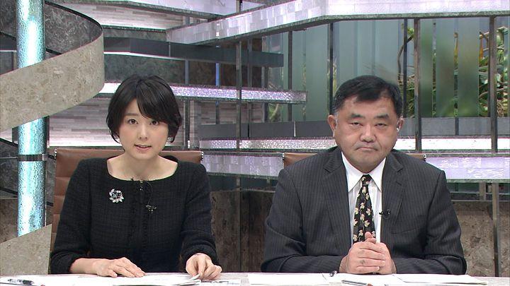 akimoto20150209_20.jpg